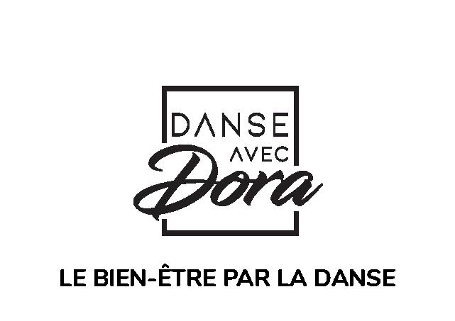 Danse Avec Dora